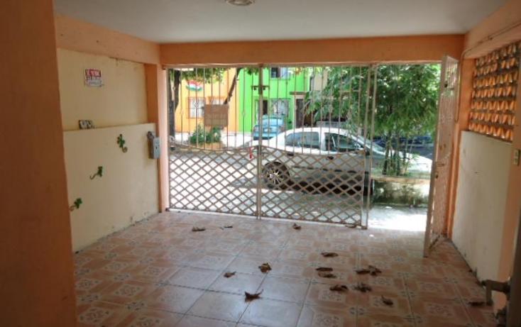 Foto de casa en venta en  5, el coyol (1a secci?n), veracruz, veracruz de ignacio de la llave, 1308655 No. 02
