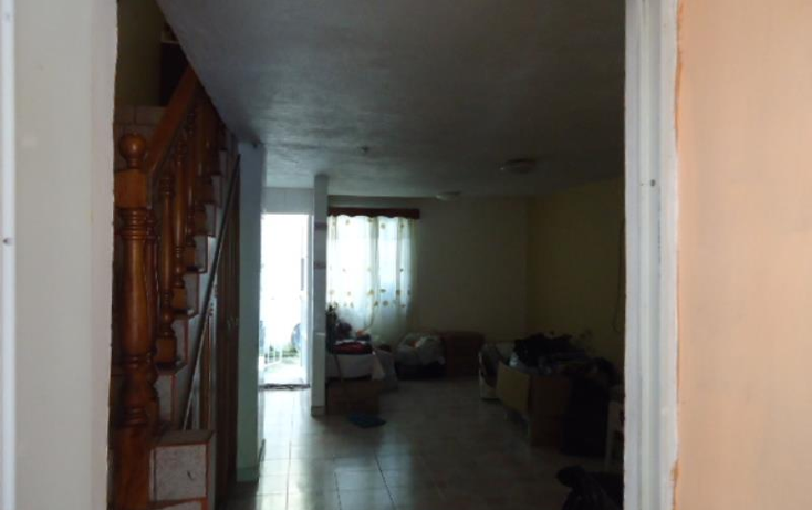 Foto de casa en venta en  5, el coyol (1a secci?n), veracruz, veracruz de ignacio de la llave, 1308655 No. 04