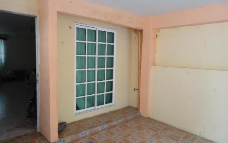 Foto de casa en venta en  5, el coyol (1a secci?n), veracruz, veracruz de ignacio de la llave, 1308655 No. 09