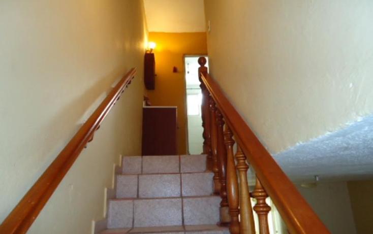 Foto de casa en venta en  5, el coyol (1a secci?n), veracruz, veracruz de ignacio de la llave, 1308655 No. 11