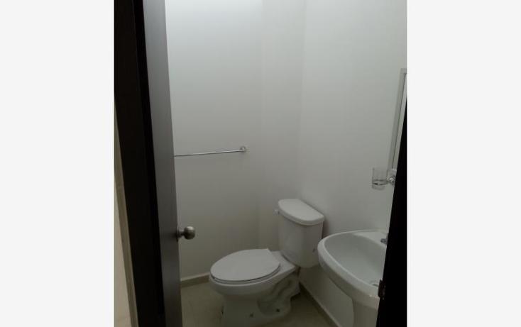 Foto de casa en venta en  5, el mirador, el marqu?s, quer?taro, 1753024 No. 02