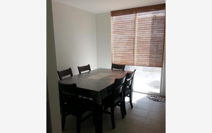 Foto de casa en venta en  5, el mirador, el marqu?s, quer?taro, 1753024 No. 05