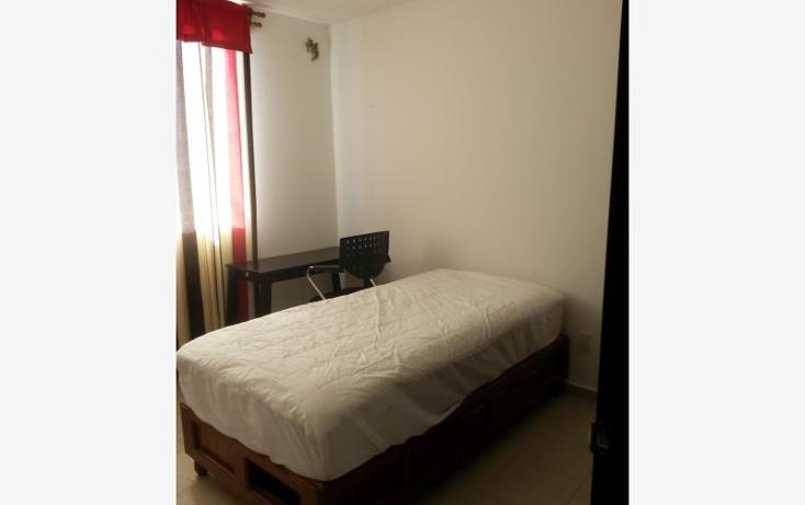Foto de casa en venta en  5, el mirador, el marqu?s, quer?taro, 1753024 No. 10