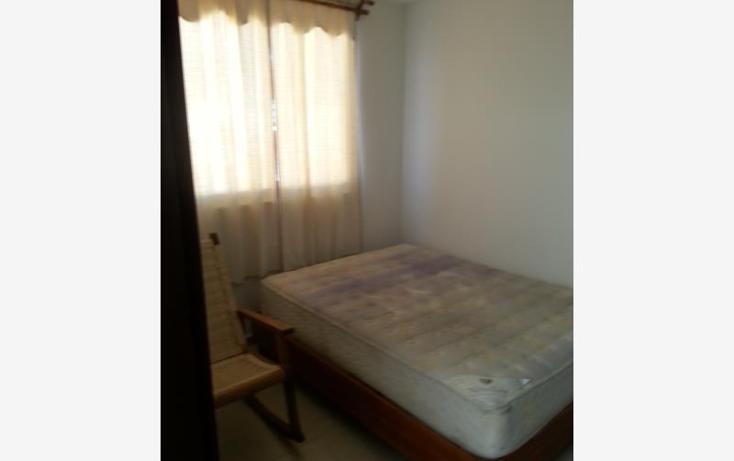 Foto de casa en venta en  5, el mirador, el marqu?s, quer?taro, 1753024 No. 13
