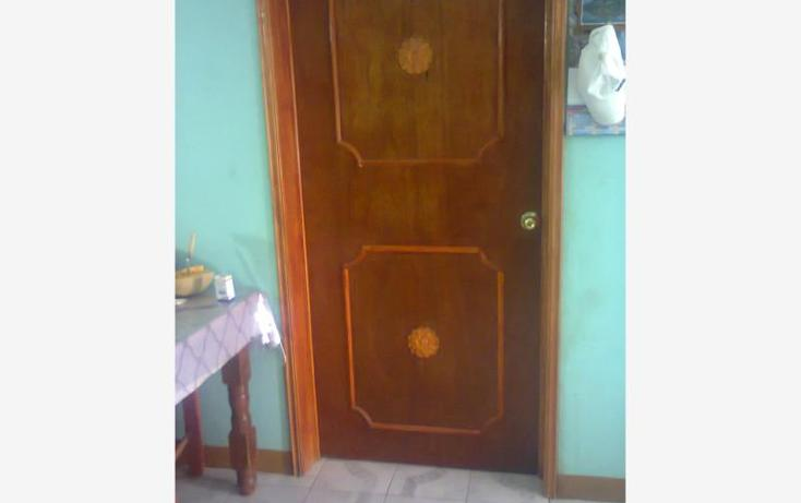 Foto de casa en venta en  5, el pinar, amealco de bonfil, querétaro, 717347 No. 05