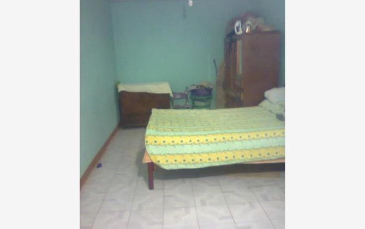 Foto de casa en venta en  5, el pinar, amealco de bonfil, querétaro, 717347 No. 06