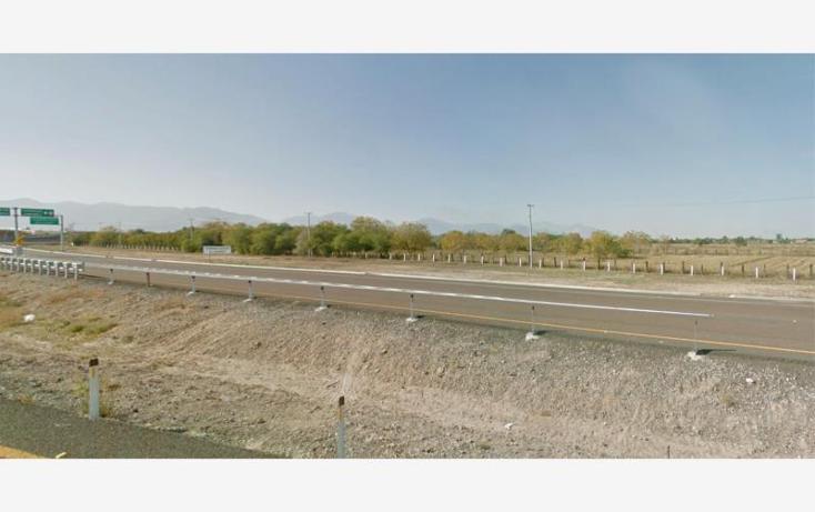Foto de terreno comercial en venta en  5, el vergel, gómez palacio, durango, 1995020 No. 04