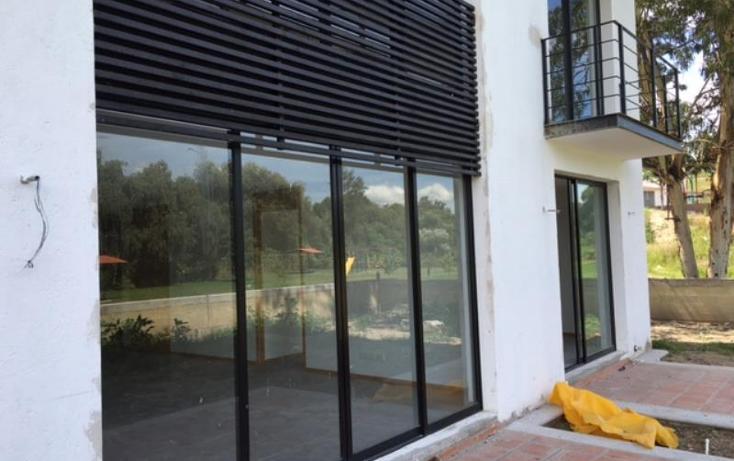 Foto de departamento en venta en  5, ex-hacienda mayorazgo, puebla, puebla, 1341219 No. 02