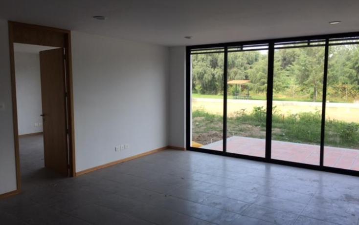 Foto de departamento en venta en  5, ex-hacienda mayorazgo, puebla, puebla, 1341219 No. 04