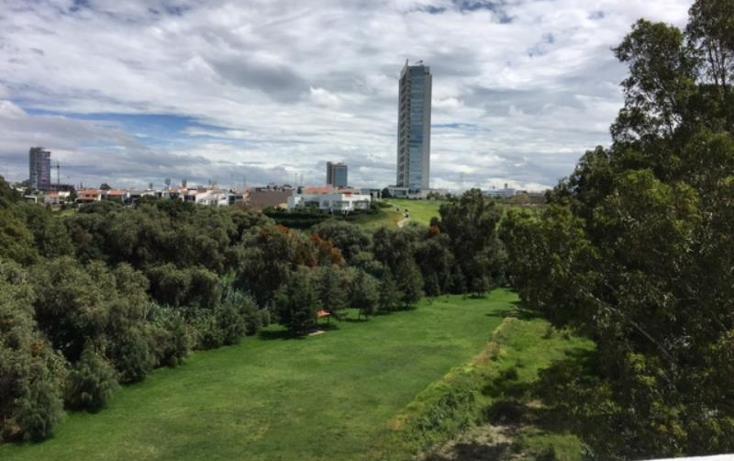 Foto de departamento en venta en  5, ex-hacienda mayorazgo, puebla, puebla, 1341219 No. 10