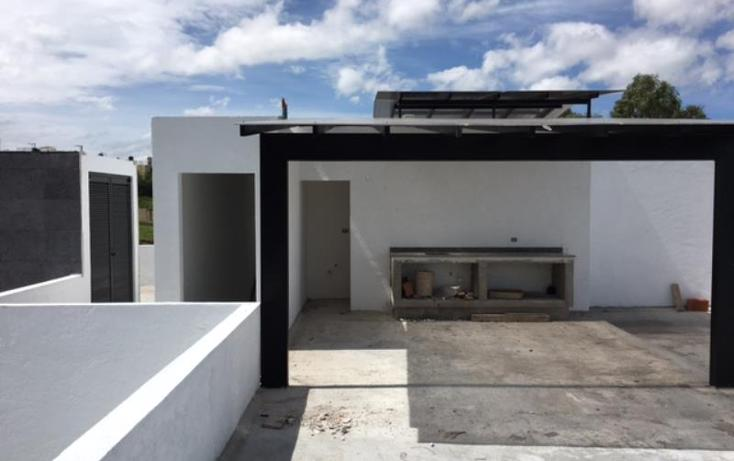 Foto de departamento en venta en  5, ex-hacienda mayorazgo, puebla, puebla, 1341219 No. 14