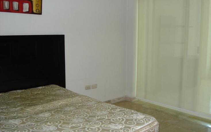 Foto de departamento en renta en  5, fátima, durango, durango, 573062 No. 05