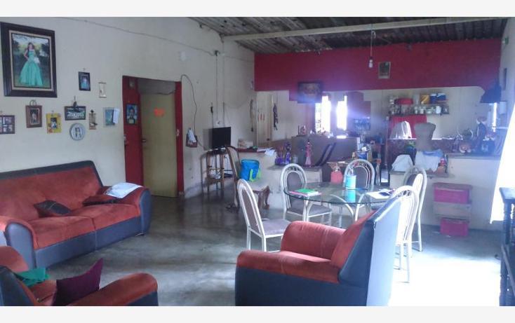 Foto de casa en venta en  5, jalpa de mendez centro, jalpa de méndez, tabasco, 2040324 No. 02