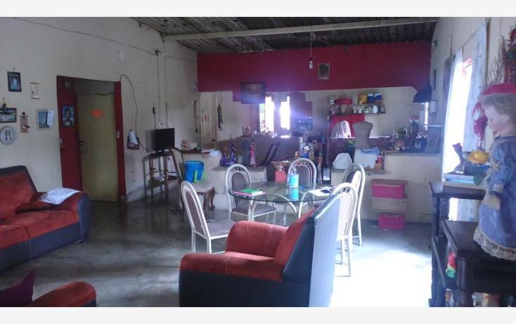 Foto de casa en venta en  5, jalpa de mendez centro, jalpa de méndez, tabasco, 2040324 No. 03