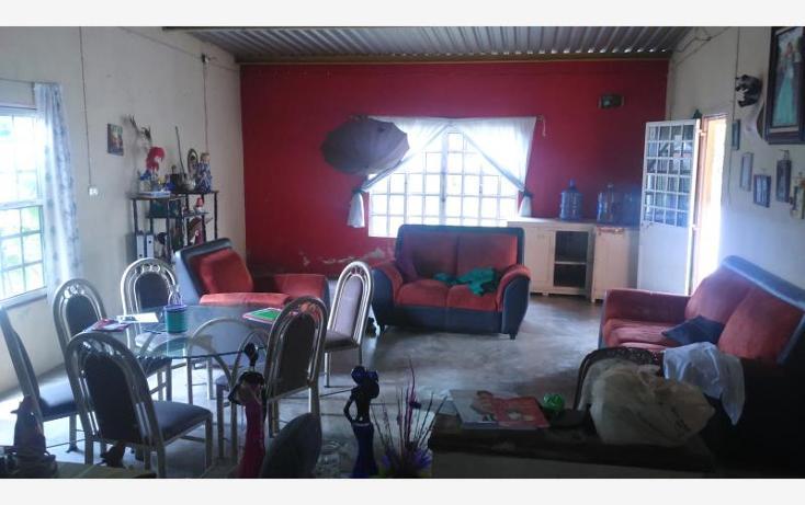 Foto de casa en venta en  5, jalpa de mendez centro, jalpa de méndez, tabasco, 2040324 No. 04