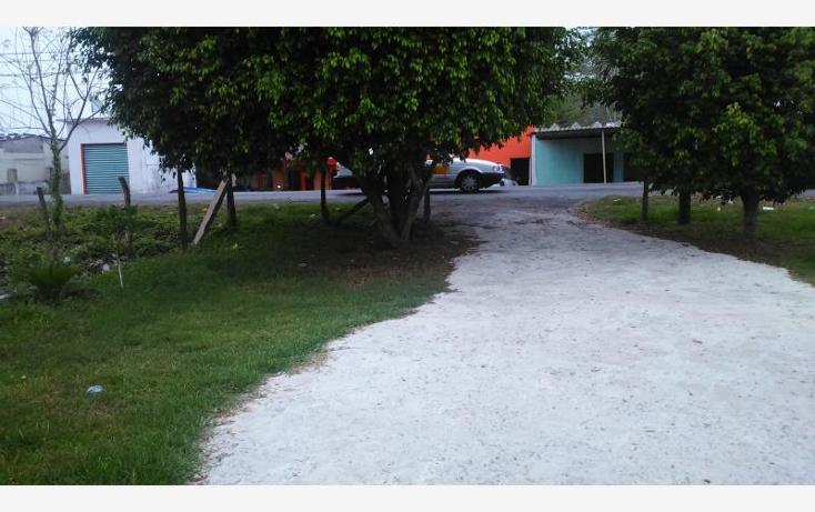 Foto de casa en venta en  5, jalpa de mendez centro, jalpa de méndez, tabasco, 2040324 No. 08