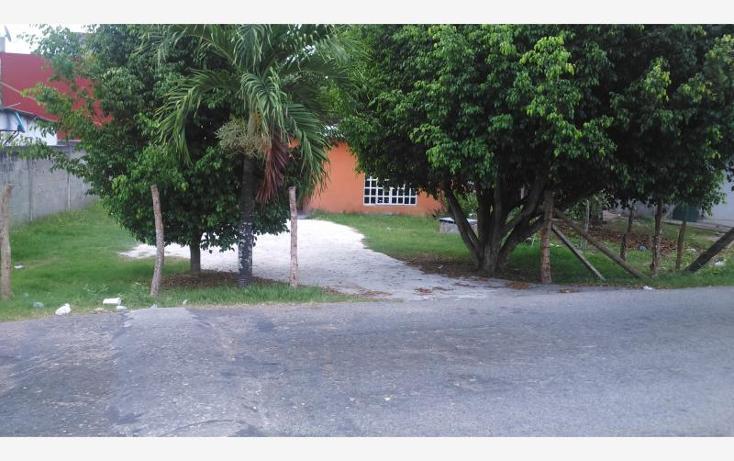 Foto de casa en venta en  5, jalpa de mendez centro, jalpa de méndez, tabasco, 2040324 No. 10