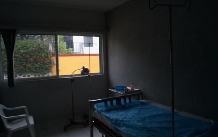 Foto de oficina en venta en  5, jardín tetela, cuernavaca, morelos, 1016321 No. 03