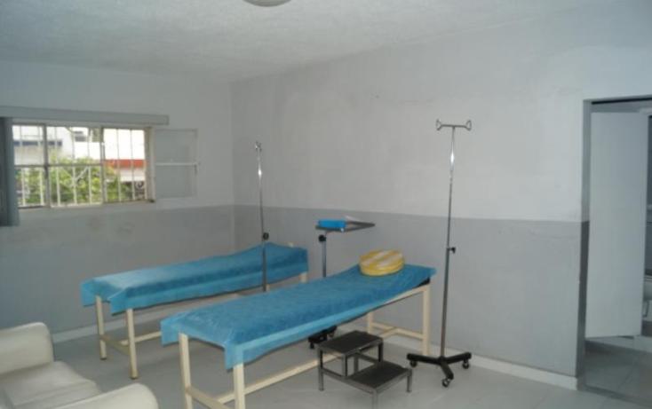 Foto de oficina en venta en  5, jardín tetela, cuernavaca, morelos, 1016321 No. 04