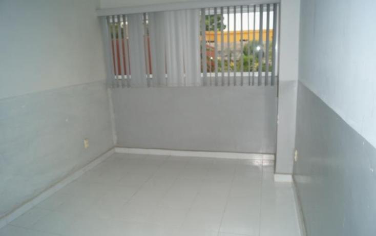Foto de oficina en venta en  5, jardín tetela, cuernavaca, morelos, 1016321 No. 05