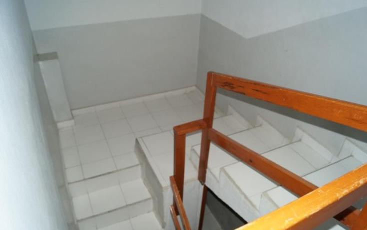 Foto de oficina en venta en  5, jardín tetela, cuernavaca, morelos, 1016321 No. 07