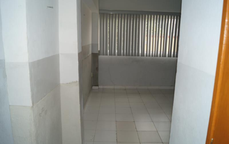 Foto de oficina en venta en  5, jardín tetela, cuernavaca, morelos, 1016321 No. 08