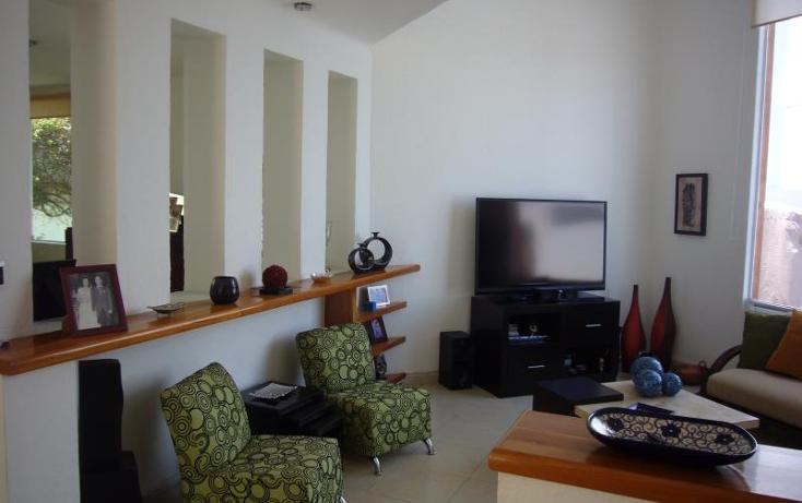 Foto de casa en venta en  5, juriquilla, querétaro, querétaro, 468689 No. 03