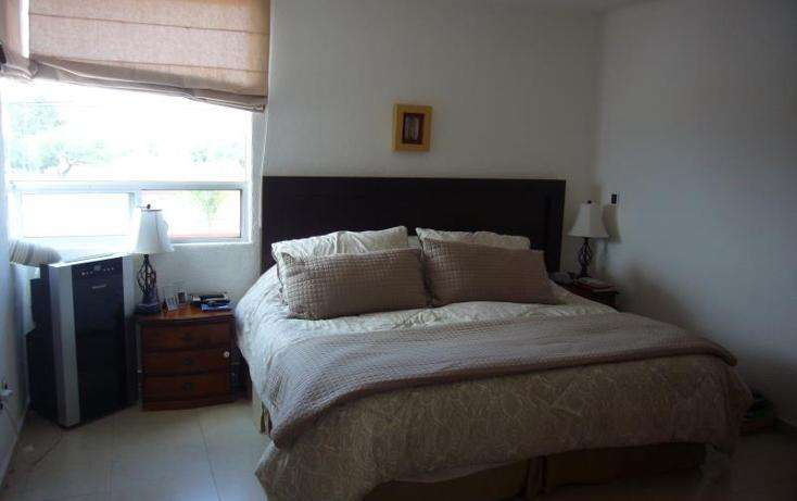 Foto de casa en venta en  5, juriquilla, querétaro, querétaro, 468689 No. 05