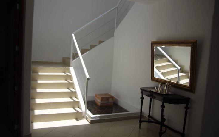 Foto de casa en venta en  5, juriquilla, querétaro, querétaro, 468689 No. 09