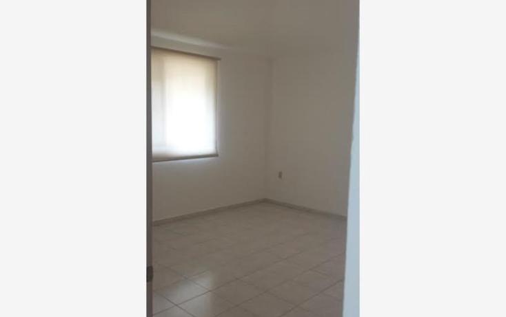 Foto de casa en renta en  5, la condesa, boca del r?o, veracruz de ignacio de la llave, 1596416 No. 12