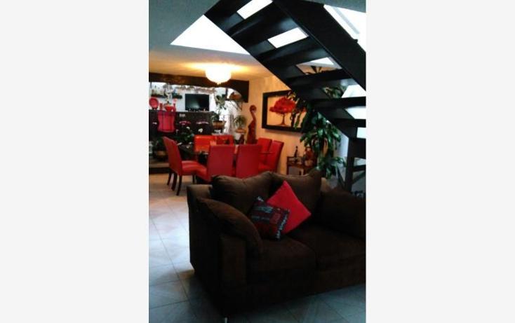 Foto de casa en venta en  5, la joya, puebla, puebla, 2696775 No. 02