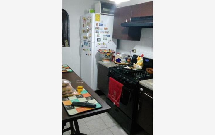 Foto de casa en venta en  5, la joya, puebla, puebla, 2696775 No. 04