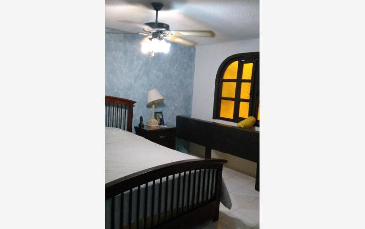 Foto de casa en venta en  5, la joya, puebla, puebla, 2696775 No. 05