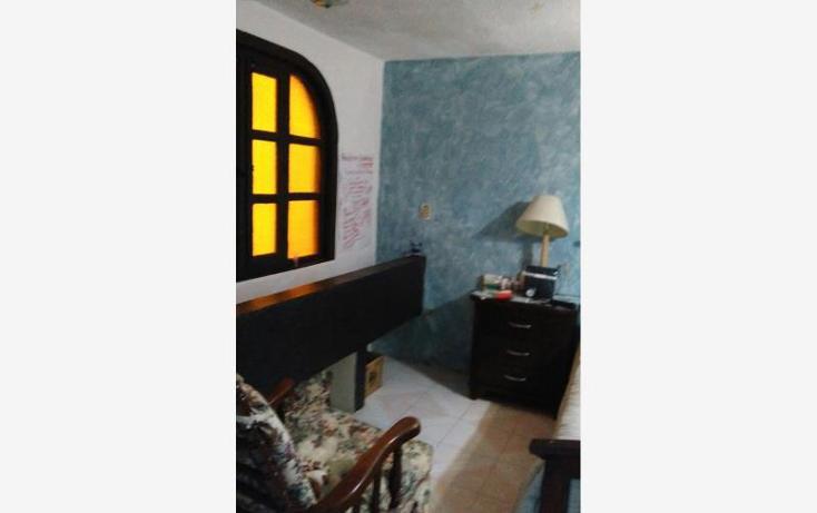 Foto de casa en venta en  5, la joya, puebla, puebla, 2696775 No. 06
