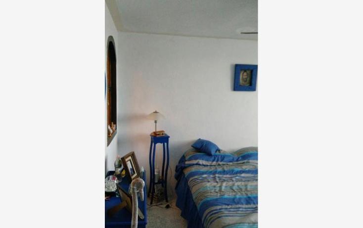 Foto de casa en venta en  5, la joya, puebla, puebla, 2696775 No. 08