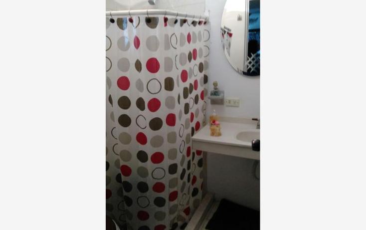 Foto de casa en venta en  5, la joya, puebla, puebla, 2696775 No. 09