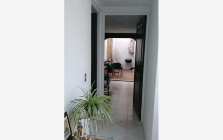 Foto de casa en venta en  5, la joya, puebla, puebla, 2696775 No. 10