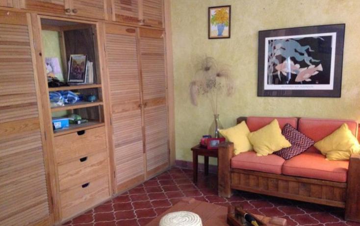 Foto de casa en venta en  5, la palmita, san miguel de allende, guanajuato, 1424801 No. 03