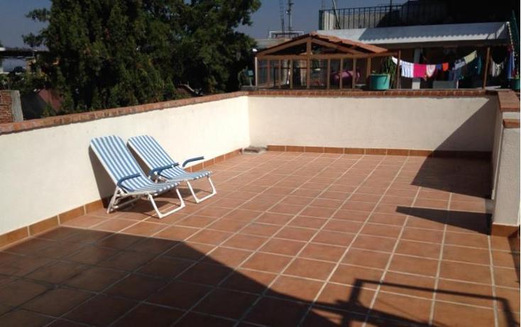 Foto de casa en venta en  5, la palmita, san miguel de allende, guanajuato, 1424801 No. 06