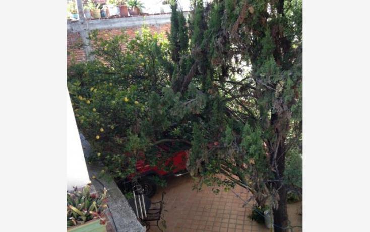 Foto de casa en venta en  5, la palmita, san miguel de allende, guanajuato, 1424801 No. 12