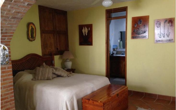 Foto de casa en venta en  5, la palmita, san miguel de allende, guanajuato, 1424801 No. 13