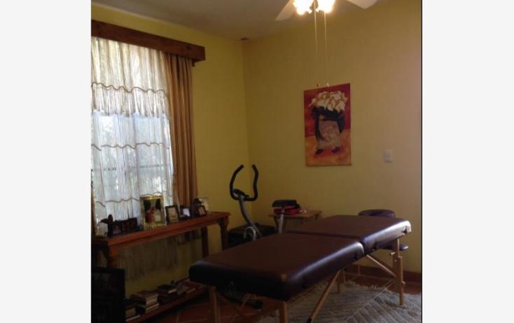 Foto de casa en venta en  5, la palmita, san miguel de allende, guanajuato, 1424801 No. 15