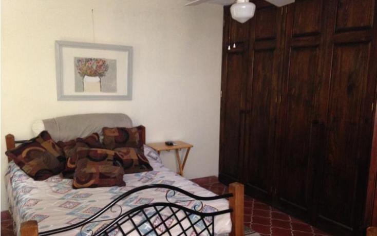 Foto de casa en venta en  5, la palmita, san miguel de allende, guanajuato, 1424801 No. 16