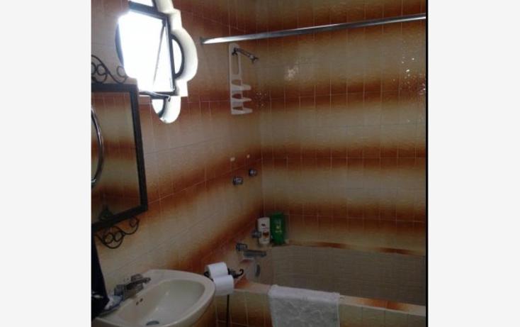 Foto de casa en venta en  5, la palmita, san miguel de allende, guanajuato, 1424801 No. 19
