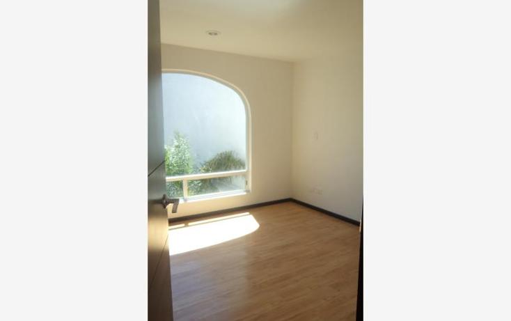 Foto de casa en venta en  5, las ?nimas, puebla, puebla, 1537008 No. 06