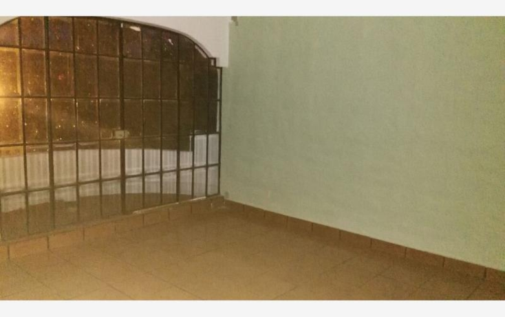 Foto de casa en venta en  5, las ca?adas, zapopan, jalisco, 1820064 No. 02