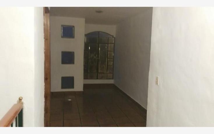 Foto de casa en venta en  5, las ca?adas, zapopan, jalisco, 1820064 No. 08