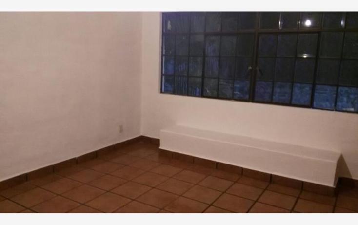 Foto de casa en venta en  5, las ca?adas, zapopan, jalisco, 1820064 No. 10