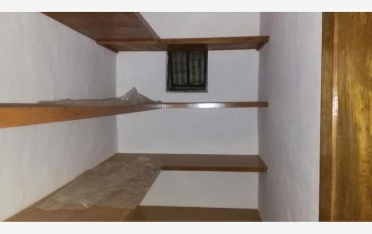 Foto de casa en venta en  5, las ca?adas, zapopan, jalisco, 1820064 No. 14