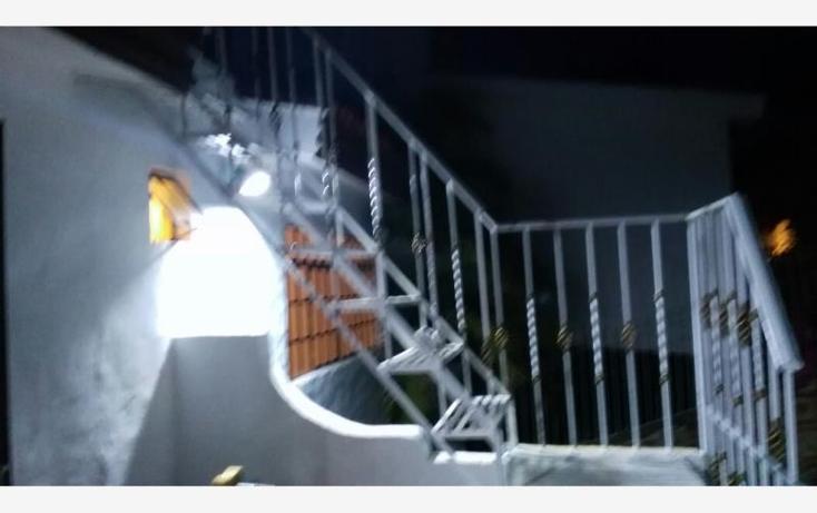 Foto de casa en venta en  5, las ca?adas, zapopan, jalisco, 1820064 No. 15